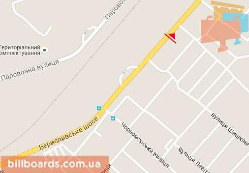 Цветов оптовая херсон бериславское шоссе, невесты маленьких